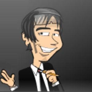 Profile picture for behrouz pooladrag