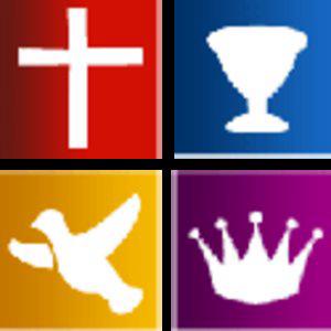 Profile picture for Celebration Church