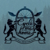 cyclemehome