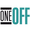 ONEOFF ENT GROUP