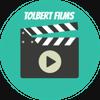 Tolbert Films