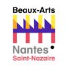 Beaux-arts°Nantes