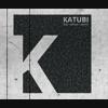 KATUBI • katubi.eus