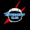 Astronomy Club of Edinburg