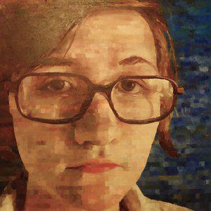 Profile picture for Claire Brankin