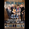 Australian Musician magazine