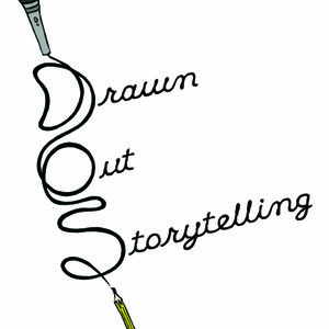 Drawn Out Storytelling On Vimeo