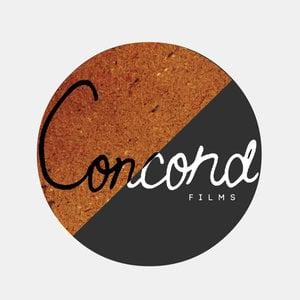 Profile picture for Concord Films