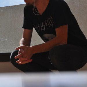 Profile picture for Alfio D'Antona