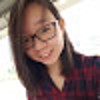 Tsai Chin Hui