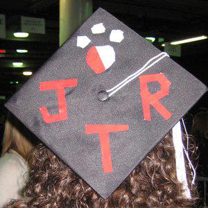 Profile picture for Jessica Torrez-Riley