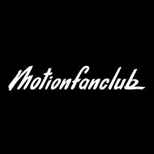 Profile picture for motionfanclub