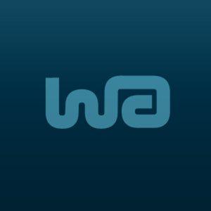 Profile picture for wavedreamer
