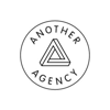 Another Agency
