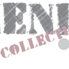 Neni Collective