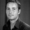Simon Lereng Wilmont