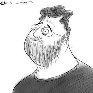 Profile picture for Elliot Cowan