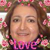 Aline Nunes Ramos