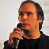 Antonio Maria Da Silva AMDSFILMS