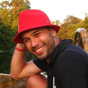 Profile picture for Ivaylo Minov
