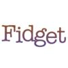 Fidget.tv