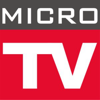Microgal.TV