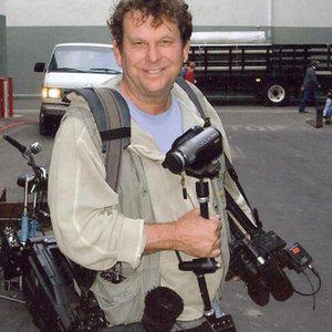 Profile picture for Bruce Schultz