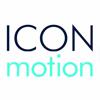 ICONMotion