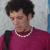 Juan Miguel Salas Rodriguez