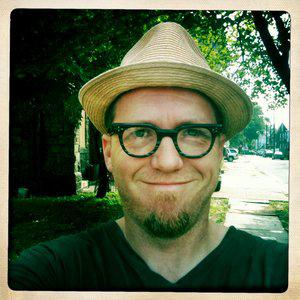 Profile picture for Brian Biggs