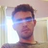 Wael Alaa