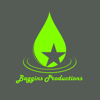 Baggins Productions