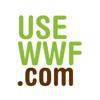 Use WWF