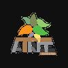 Atree Sound and Film