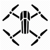 Swedrone Aerial