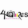4CamRes MultiMedia