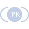 Institute for Public Knowledge