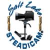 Salt Lake Steadicam