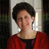 Laurie Kahn