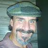 Michael Agape