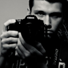 Csaba Majoros - Photo Majoros
