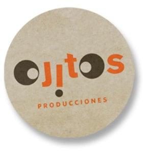 Profile picture for Ojitos Producciones