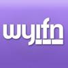 WYIFN