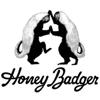 Honey Badger Company