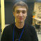 Yevhen Diachenko 12313123123312
