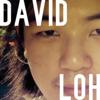 David Loh