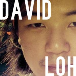 Profile picture for David Loh