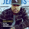 JENESIS Magazine