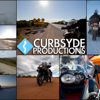 Curbsyde Productions