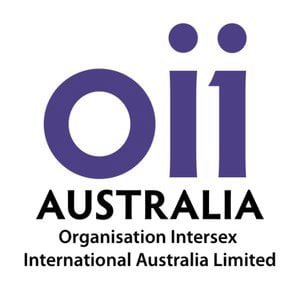 Profile picture for OII Australia